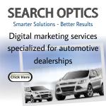 automotive digital marketing