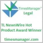 Attorney billing software