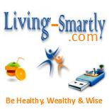 living-smartly.com